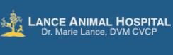 Lance Animal Hospital